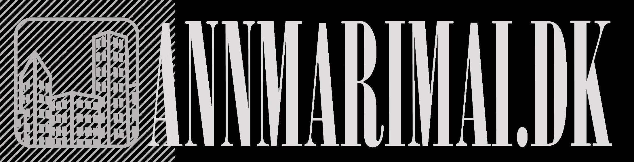 annmarimai.dk